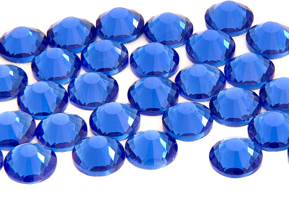 color sapphire of gemstone cts blue royal